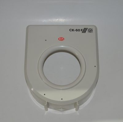 Carcasa exterior extractor S&P CK60F R279023006