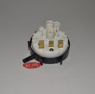 Presostato 1 nivel lavavajillas L37C015A1