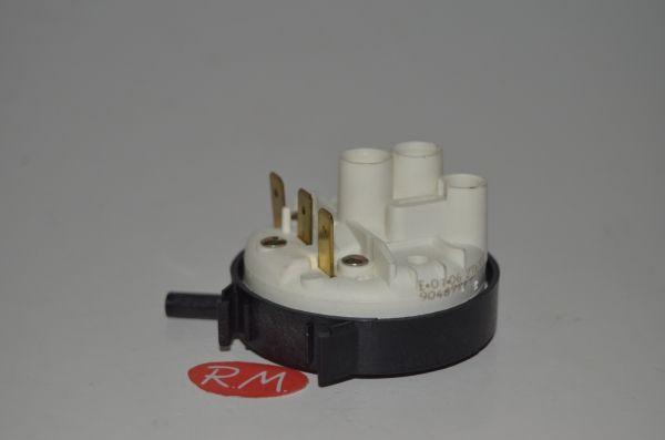 Presostato 1 nivel lavadora Ardo 16001873702