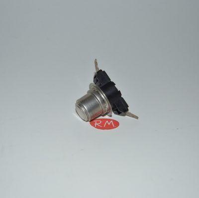 Termostato fijo con rearme lavadora Whirlpool 481928248071