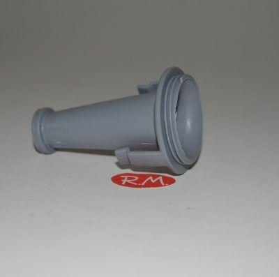 Tubo aspa inferior lavavajillas Teka DW759FI2 VR01 81722025