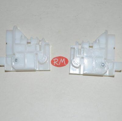 Guía izquierda y derecha cuerda lavavajillas Fagor ST0027386