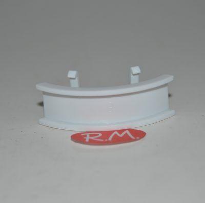 Guía banda bisagra puerta lavavajillas Teka DW7 67 F1 81782797