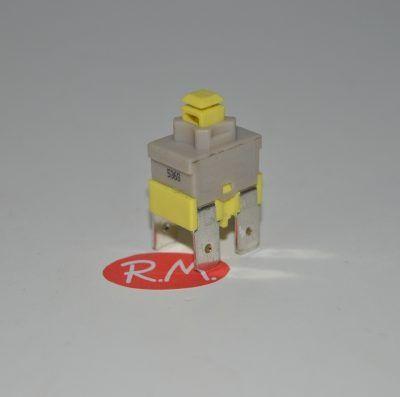 Interruptor lavavajillas Fagor VMI0000347 Teka 81782445