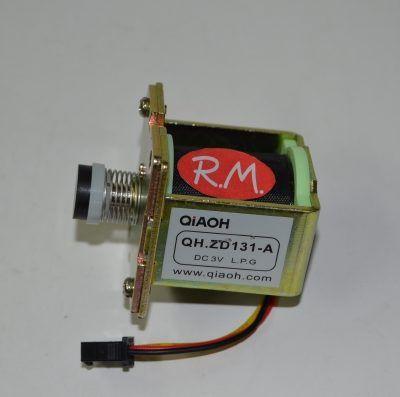 Kit bobina calentador agua Cointra COB10 398C0650