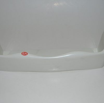 Botellero inferior puerta frigorífico Zanussi ZC395 2246098012