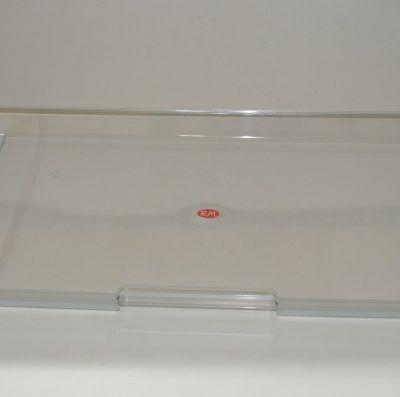 Cajón cubitos congelador frigorífico Balay 354937