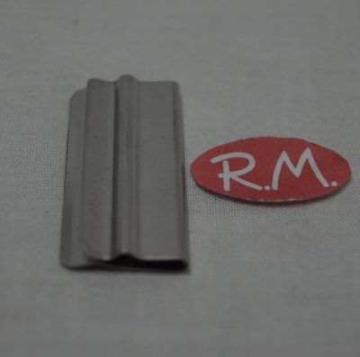 Soporte bulbo termostato a evaporador Whirlpool 481940118311