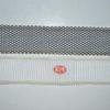Filtro carbón para aire acondicionado ADK000685