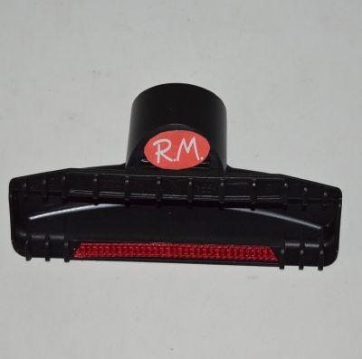 Cepillo tapicerías aspirador Bosch BSG 462577
