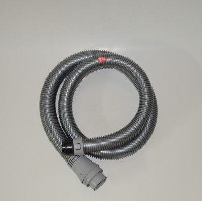 Manguera aspirador Bosch BSG28022 00365500