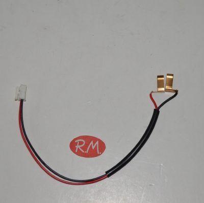 Cable aspirador LG VC7050HT 108KB00796