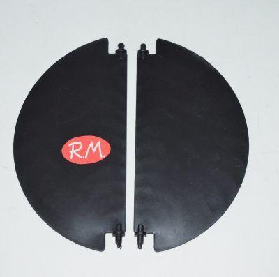 Trampillas antiolores campana Teka CNL-2002