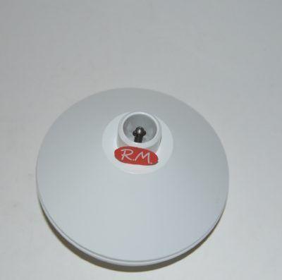 Tapa accesorio picador batidora Ufesa BP 651140