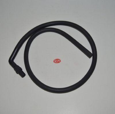 Tubo electroválvula prelavado lavadora Otsein DL 84 a DL 106