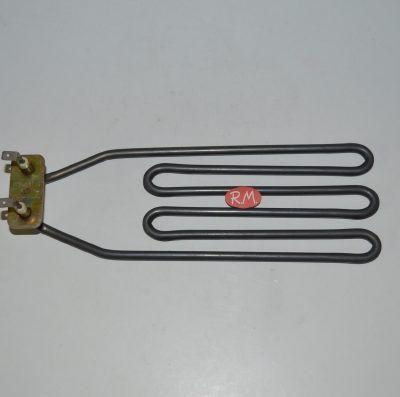 Resistencia secado lavadora secadora Rommer 524008301