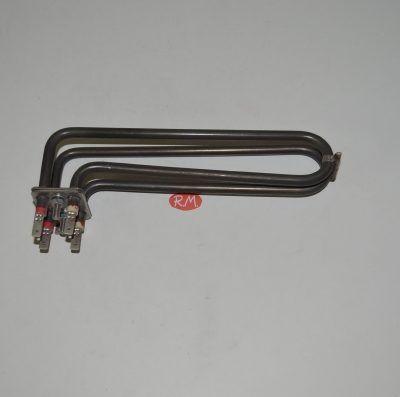 Resistencia secado lavadora secadora Fagor LD7A000B8