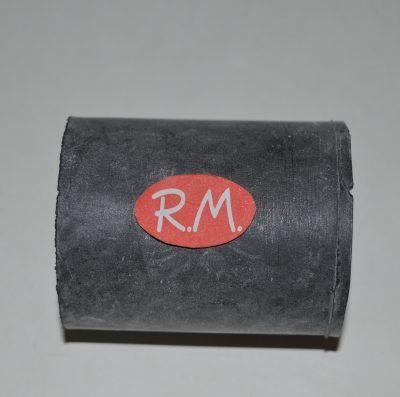 Manguito de goma lavavajillas Bosch V4523/07 066695