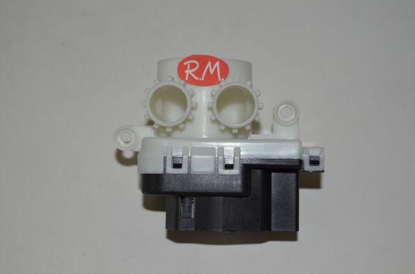 Motor alternativo aspersores lavavajillas Fagor AS0014710