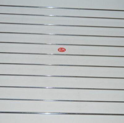 Parrilla horno 436 x 340 mm