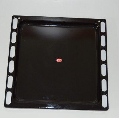 Bandeja horno 403 x 390 mm