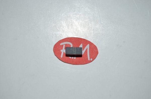 Taco de goma parrilla encimera gas Balay 3CIX411N/02 171634
