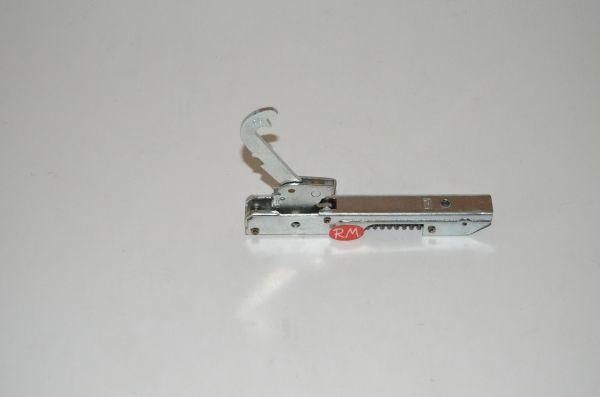 Bisagra puerta horno eléctrico Teka HE720