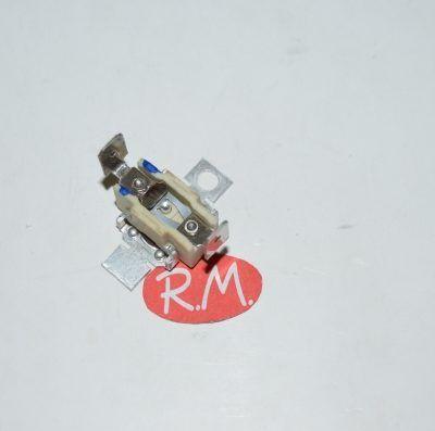Termostato seguridad horno eléctrico Balay 3HT545XP/01 610108