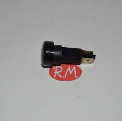 Botón pulsador chispa encimera Balay 039436