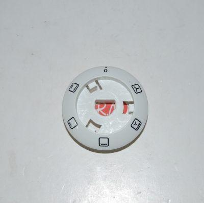 Dial mando posiciones horno Fagor C20K002A7