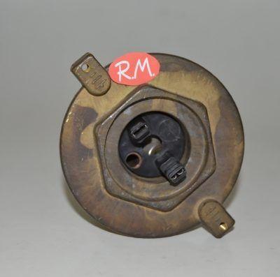 Resistencia termo eléctrico Cointra 1200w