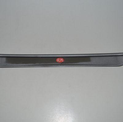 Embellecedor tirador horizontal frigorífico Zanussi 2087496036