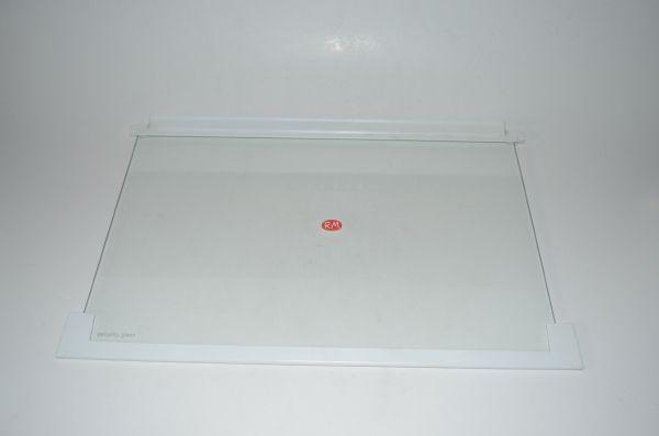Parrilla cristal frigorífico AEG S75390KG38 2425099476