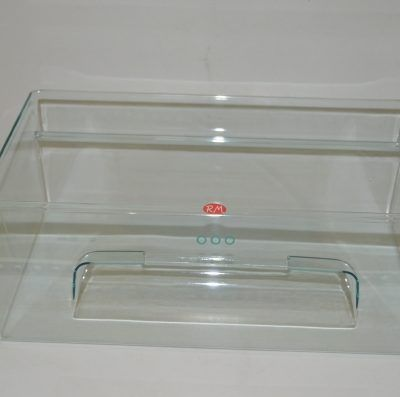 Cajón verduras frigorífico Electrolux ER8625D 2247099027