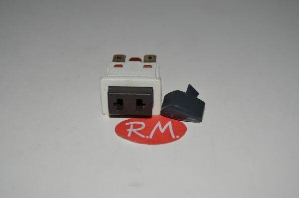 Tecla interruptor frigorífico Balay 3FG578FGC 172567