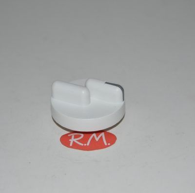 Mando blanco campana Mepamsa formula 194269044