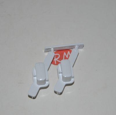Pulsador botonera lavadora Whirlpool 481071425341