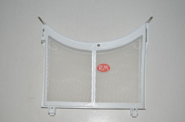 Filtro pelusas secadora Ignis Whirlpool serie AWG