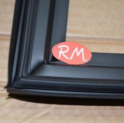 Burlete puerta frigorífico Zanussi ENB39400X8 2426448219