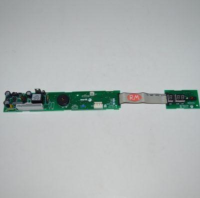 Módulo electrónico frigorífico Fagor FE9H029B6
