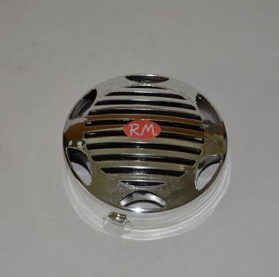 Rejilla aireación aspirador Ufesa 499314