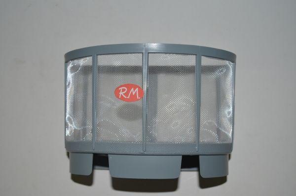 Malla filtro aspirador Polti Lecoaspira M0-S05011