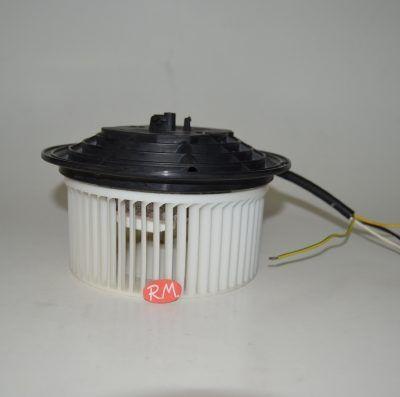 Motor campana Teka CNL-2000/3 giro horario 60905050