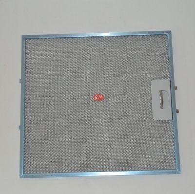 Filtro metálico campana Teka Teka DH70 81484011