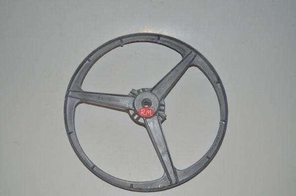Polea tambor lavadora Balay serie 8200 267722
