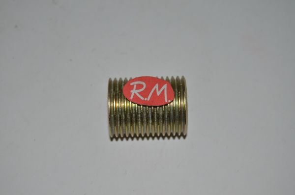 Polea motor lavadora perfil correa J Ø 27 mm