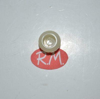 Casquillo pastilla ferodos lavadora Balay 038511