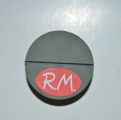 Pastilla ferodo lavadora New-pol 600117400