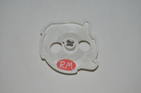 Leva jabonera lavadora New-Pol serie LG 311934739005