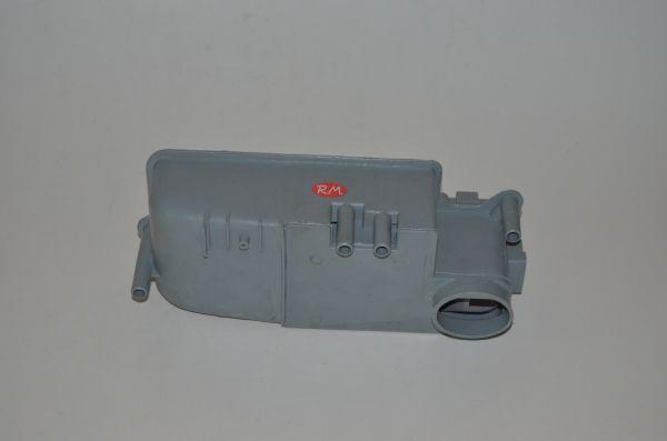 Jabonera lavadora Otsein DL-200